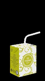 Соки СТО, вкус Груша, упаковка 200 мл.